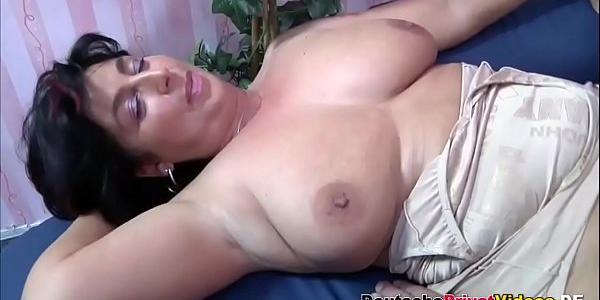Videos sex german mature German: 62,333