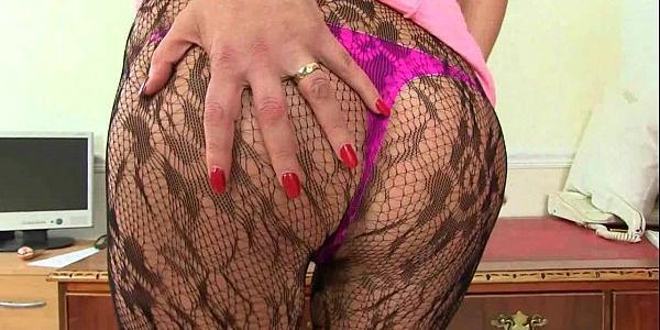 Porn short women 4 feet tal